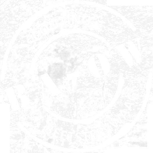 BA-OW logo