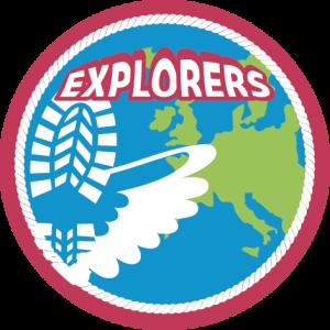 Speltakteken_explorers_2010